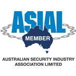 logos-asial